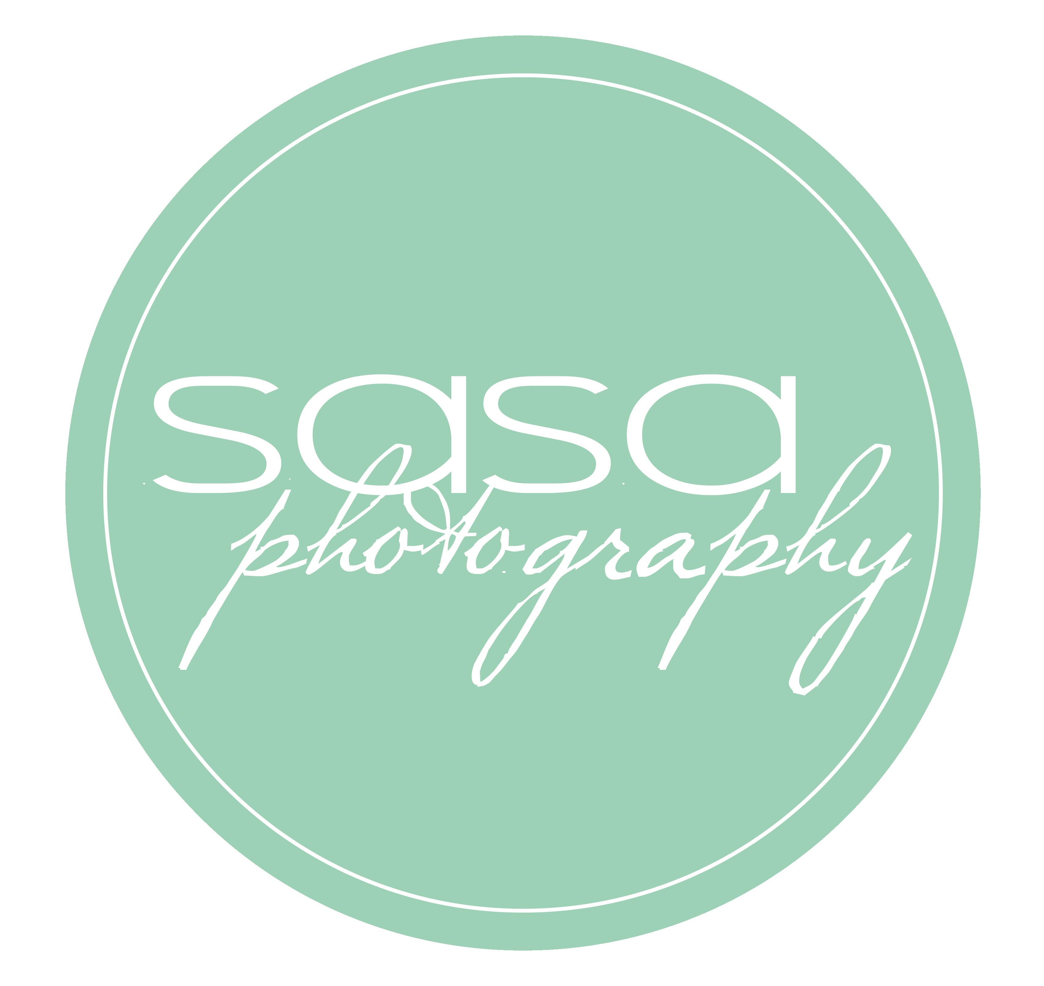 sasa-photography